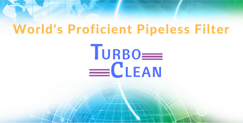 Turbo Clean Swimming Pool Pipeless Filter Worlds Best Economic