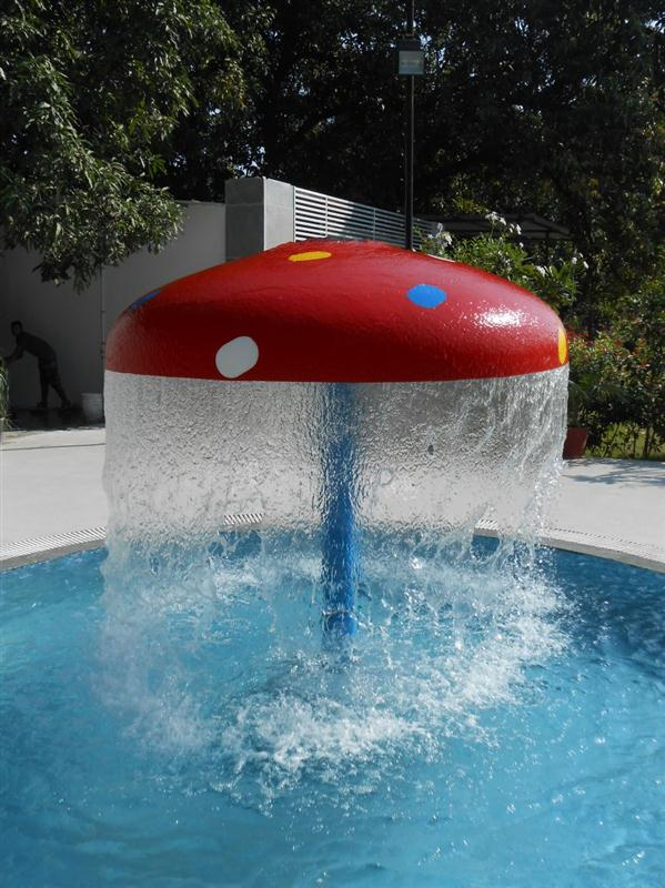 Mashroom-Top-Fountain.jpg