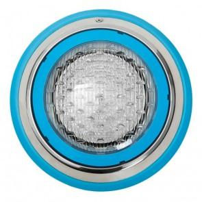 Pool-Lights-LED-7-Watt--12-Volt-STAINLESS-STEEL-QUALITY_COLOR-CHANGING-RED,-GREEN,-BLUE.jpg