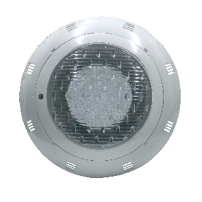 pool-lights-led-7-watt--12-volt-1.png