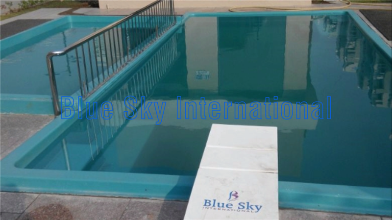 Readymade-swimming-pool-pipeless-filtration-system-india.png