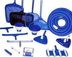 pool-maintenance-kit